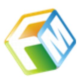 好视通云会议 V3.14.6.19 正式版