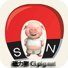 新磁力猪安卓版