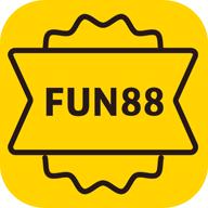 FUN88在线漫画 V1.0 安卓版
