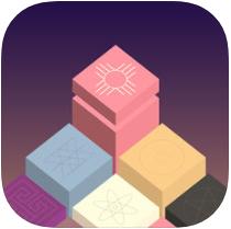 Sevn V1.0 ios版