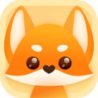 蜜语语音 V1.0.0 安卓版