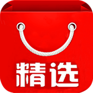 唯品精选 V1.2.9 安卓版