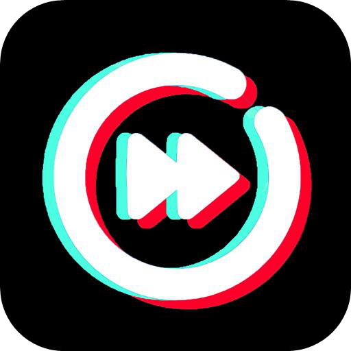 短视频剪辑 V2.0.5 安卓版