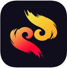 云咖圈 V1.1.4 苹果版