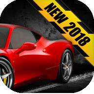 Engines Sounds V1.0.4 苹果版