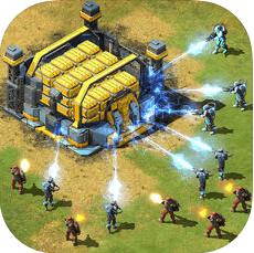 银河之战 V3.2 苹果版