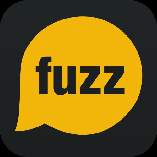 Fuzz V1.0.4 安卓版