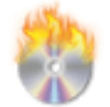 ThunderSoft Movie DVD Maker V7.0.0 免费版