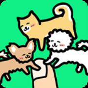 与小狗玩耍安卓手游下载|与小狗玩耍(Play with Dogs)最新官方版下载V1.0.0