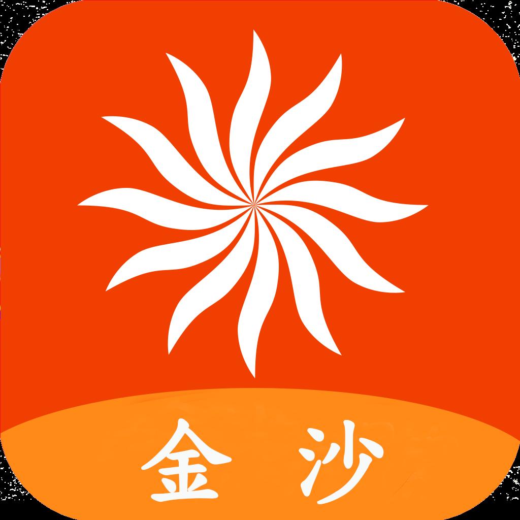 金沙彩漫 V1.0.2 安卓版