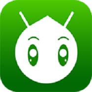 抖音私信 V1.1 安卓版
