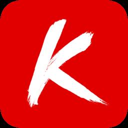 KK部落 V1.3.3 安卓版
