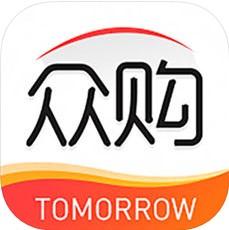 明日众购 V1.0.4 安卓版