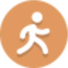 米度微信多开工具 V1.1.2 免费版