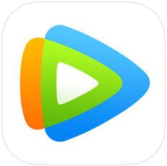 腾讯视频2019苹果版