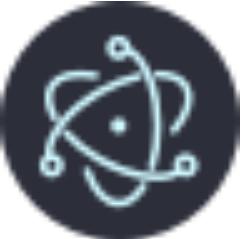 Readme client V0.1.4 免费版