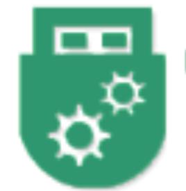 u执行一键重装系统 V1.0.28.112 官方版