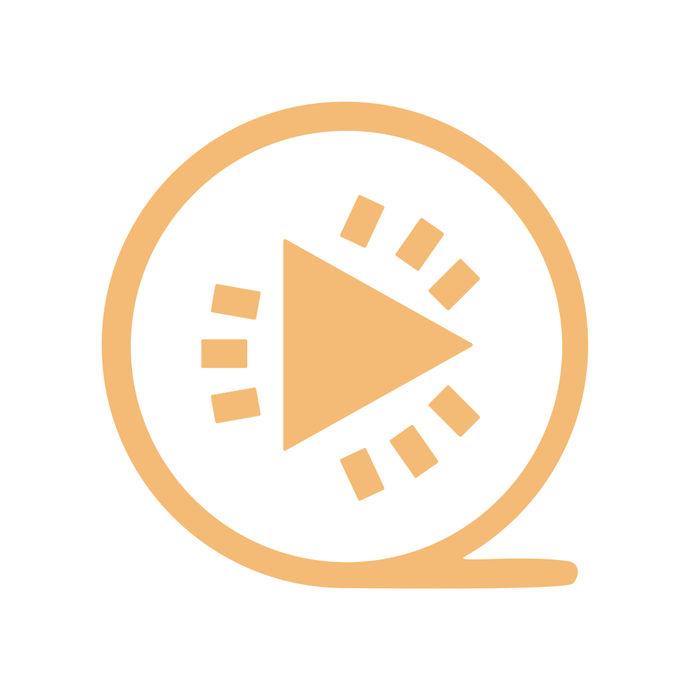 黄瓜视频2019 V1.0.5 苹果版