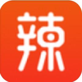 辣守�o V1.0.4 安卓版