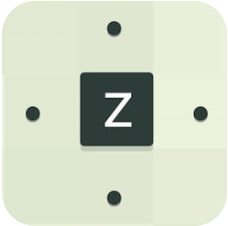 融合方块(Zhed) V1.11 安卓版