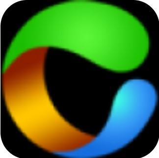 卡布老人桌面 V3.4.5 安卓版