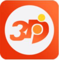 3D开奖结果 V3.2.9 安卓版
