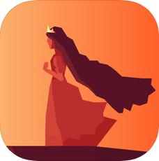 卓尔之心 V1.0.1 苹果版