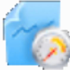 ABC Backup Pro(电脑数据备份) V5.50 中文免费版