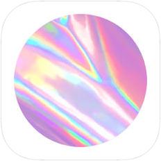 Filto V1.0.6 苹果版