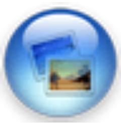 图片批量处理系统 V1.0.3.0 官方版