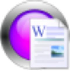 Website Painter(可视化网页设计软件) V3.4 中文免费版