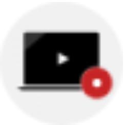 Abelssoft ScreenVideo 2019(屏幕录像软件) V9.2.38 免费版