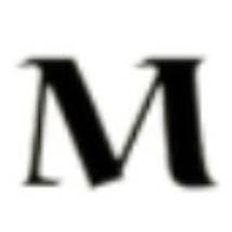 射手网字幕下载器 V2.3 官方版