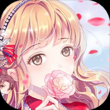 东方花园(音乐节奏)游戏下载-东方花园安卓版下载V1.0