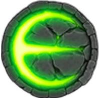 永恒之金 V1.2.117 无限钻石版