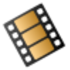 Time Lapse Tool(时移视频制作工具) V2.3.4311 免费版
