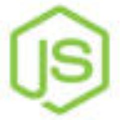 HTML+JS图片上传源码