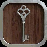 密室逃脱:秘密代码 V1.0.1 安卓版