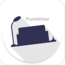 纯纯写作 V1.2.7 安卓版