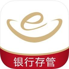 宝元贷 V3.1.2 苹果版