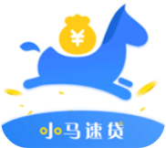 小马速贷APP下载|小马速贷最新版下载|小马速贷安卓版下载V1.0.5