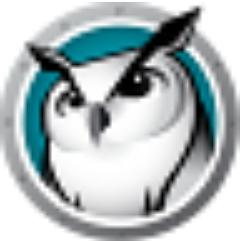 电子教室管理工具(Faronics Insight) V8.00.2379.8000 官方版