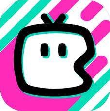 豆儿TV V1.0 苹果版