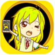 追看免费漫画 V7.5 安卓版