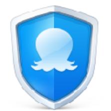 2345安全卫士2019 V3.9.0.10160 官方正式版