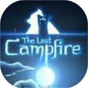 ×îºóµÄóô»ð(The Last Campfire) V1.0 °²×¿°æ
