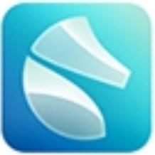 海马苹果助手越狱版2019 V4.4.1 官方电脑版