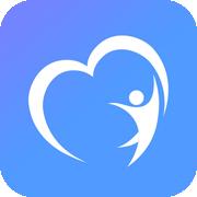 云贝佳 V1.3.1 iPhone版