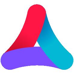 Aurora HDR 2019(HDR图像处理工具) V1.0.0.2549 免费中文版