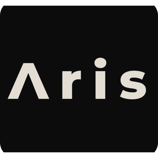 Aris终端桌面 V1.2.56 安卓版